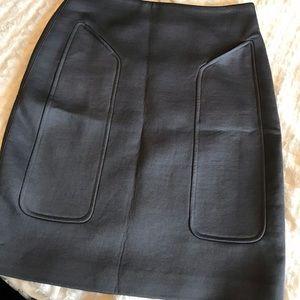Like new Adolfo Dominquez size 42 skirt